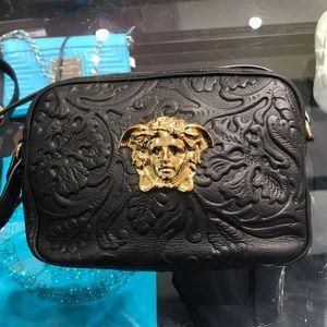 [Brand New ] Versace shoulder bag